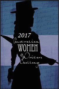 #AWW2017 on WildmooBooks.com