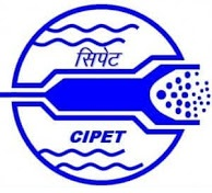 CIPET JEE Admit Card 2017 Download