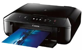 http://www.driversprintworld.com/2018/03/canon-mg6822-printer-driver-download.html
