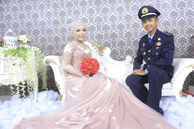 wedding solo