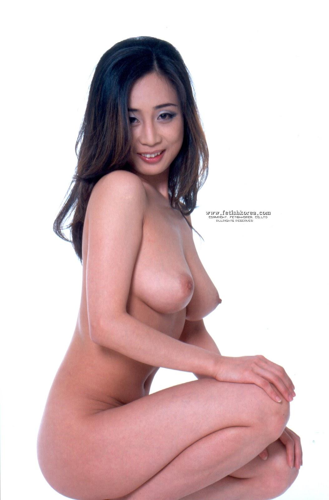 Fetishkorea.MD069.rar.fk_rumio_031 Fetishkorea.MD069.rar fetishkorea 05140