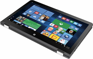 HP ENVY X360 M6-AR004DX
