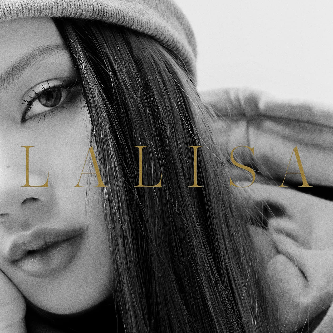 LISA - LALISA