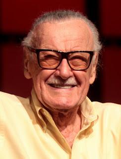 Quem que não conhece Stan Lee? Todos já ouviram falar neste nome, e muitos já viram o rosto dele em algum filme da Marvel.