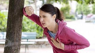 Tips Makan Sehat Untuk Cegah Gejala Penyakit Jantung