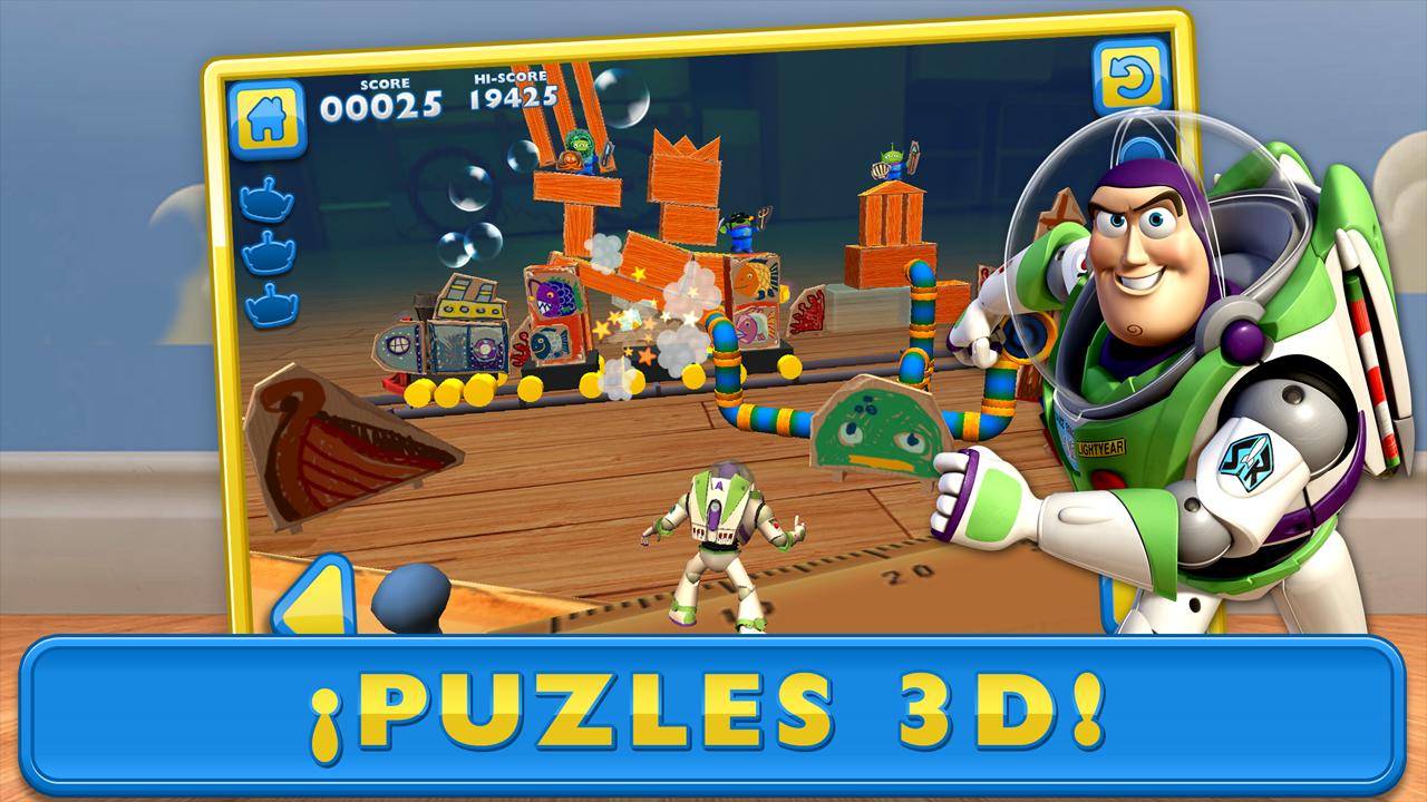 Cm Launcher 3d Theme Wallpaper Apk Download Toy Story Smash It V1 2 0 Apk Full Direct Link Javkoleksi
