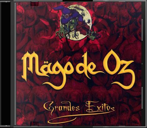 Rosa De Los Vientos Mago De Oz Descargar Mp3 Download
