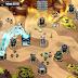 تحديث لعبة Alien Creeps TD v 2.1.0 apk معدلة و مفتوحة اخر اصدار