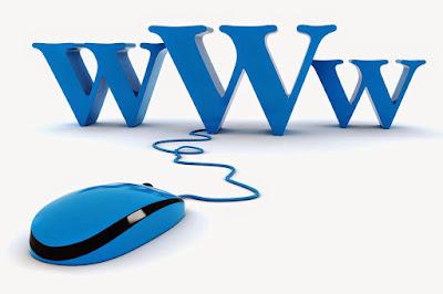 مجموعة مواقع ستفيدك كمستخم كمبيوتر و انترنت