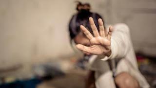 Trabzon'da 13 Yaşındaki Çocuğa Tecavüz