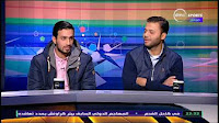 برنامج تحت الاضواء مع جوهر نبيل حلقة الاثنين 9-1-2017