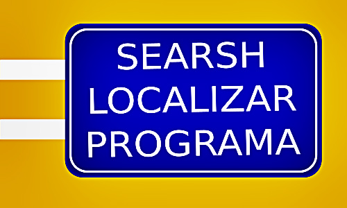 localizar-programa-aptitude-searsh-ubuntu-repositorio