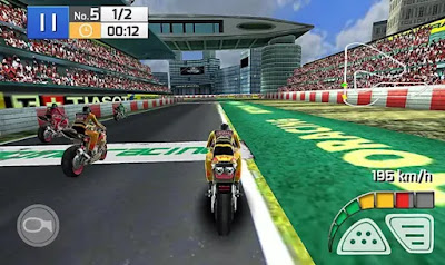 لعبة Real Bike Racing للاندرويد, لعبة Real Bike Racing مهكرة, لعبة Real Bike Racing للاندرويد مهكرة, تحميل لعبة Real Bike Racing apk مهكرة, لعبة Real Bike Racing مهكرة جاهزة للاندرويد, لعبة Real Bike Racing مهكرة بروابط مباشرة
