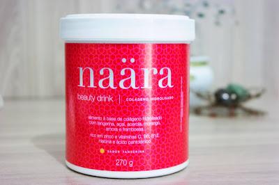 colágeno hidrolisado, pele bonita, tratamento de pele, cabelos saudáveis