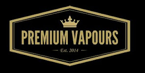 http://www.premiumvapours.co.uk/