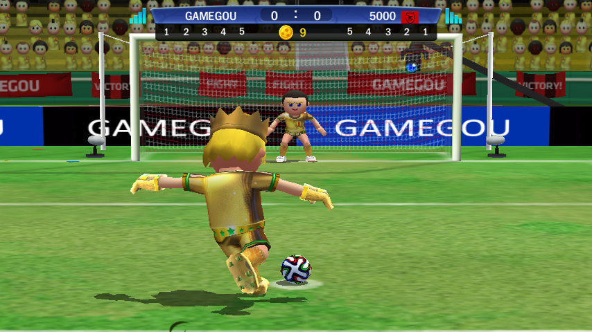 Download Game Pes 2019 Psp Android
