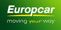 Ofertas de empleo Europcar para toda España campaña verano