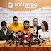 Los alcaldes de oposición condenados (y escondidos) por permitir las protestas contra el gobierno de Venezuela