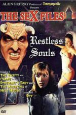 Restless Souls 1998