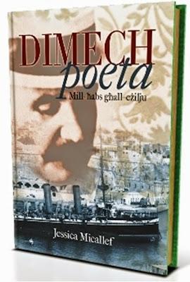 http://www.bdlbooks.com/poetry/4971-dimech-poeta.html