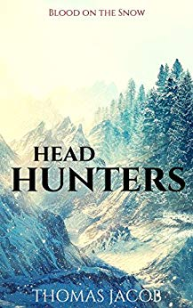 HEAD HUNTERS: An Indian Short Story By Thomas Jacob