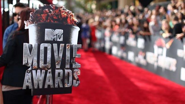 MTV Movie Awards 2016: Full List Of Winners