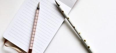 Soal UTS SBK Kelas 4 Semester Genap TERBARU dan Kunci Jawaban
