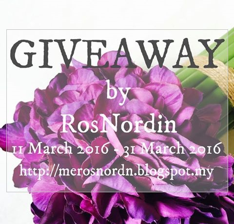 http://merosnordn.blogspot.my/2016/03/g-i-v-e-w-y-by-ros-nordin.html