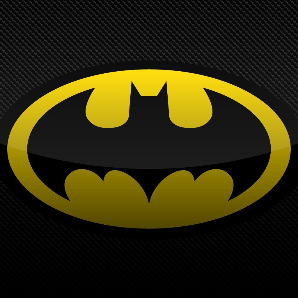 My Logo Pictures: Batman Logos