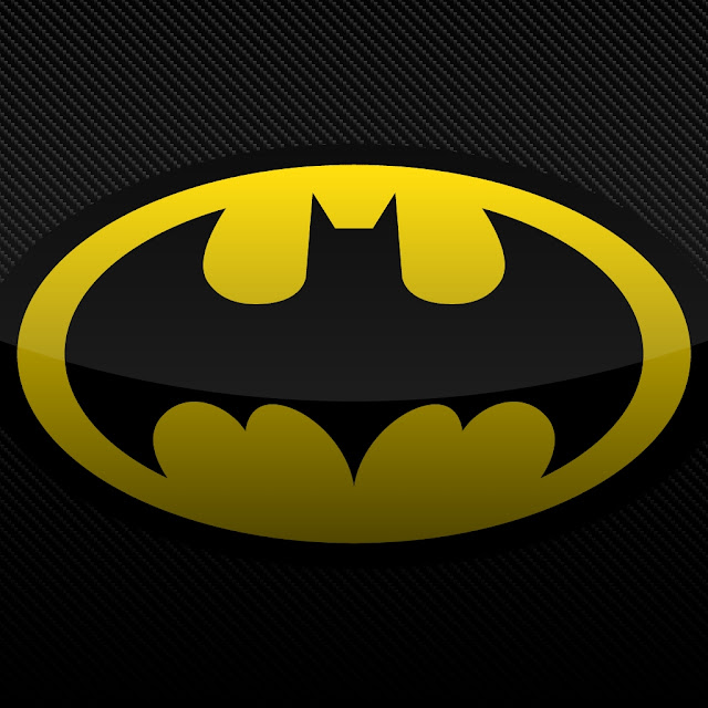 rd logo images