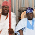 Ooni Of Ife Celebrates Tinubu At 65, Calls Him A Great Inspiration To African Youths