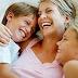 Τα χαρακτηριστικά του καλού γονιού!