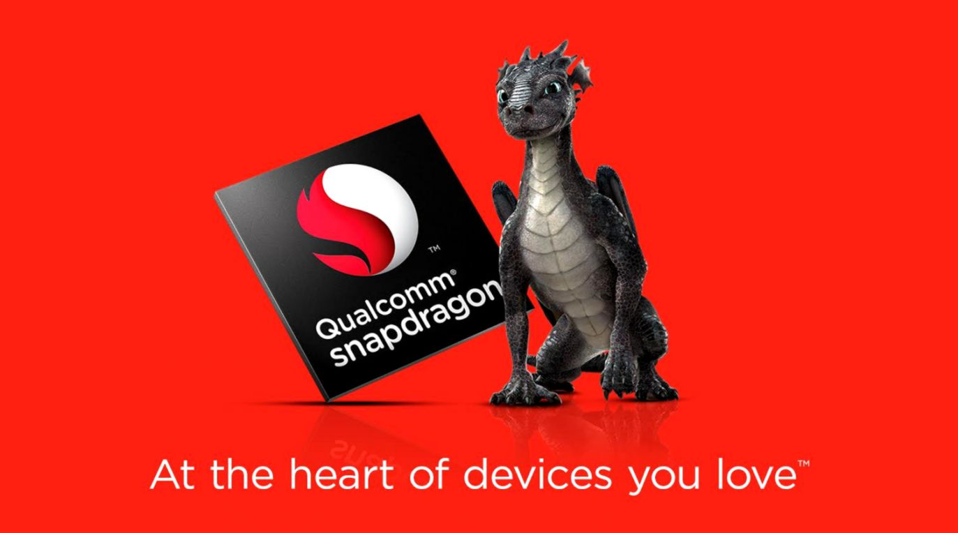Qualcomm Snapdragon 617 and 430 are Now Official MobiPicker