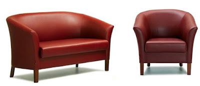 ankara,lobi koltuğu,ikili bekleme,ergonomik bekleme,estetik koltuk,hotel koltuğu