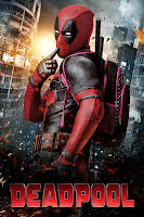 Deadpool 2016 720p BRRip Hindi Dubbed Full Movie Download (UnCensored Audio)