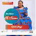 AUDIO : Rhoda Itenya - Funguka (Official Audio) || DOWNLOAD MP3