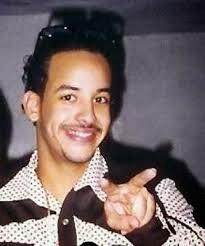 Daddy Yankeee ♥: El Comienzo De Daddy Yankee