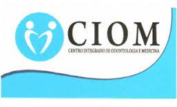 CIOM - CENTRO INTEGRADO DE ODONTOLOGIA E MEDICINA EM SEVERIANO MELO/RN