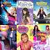 ¿Cuál es la mejor serie de Disney Channel?