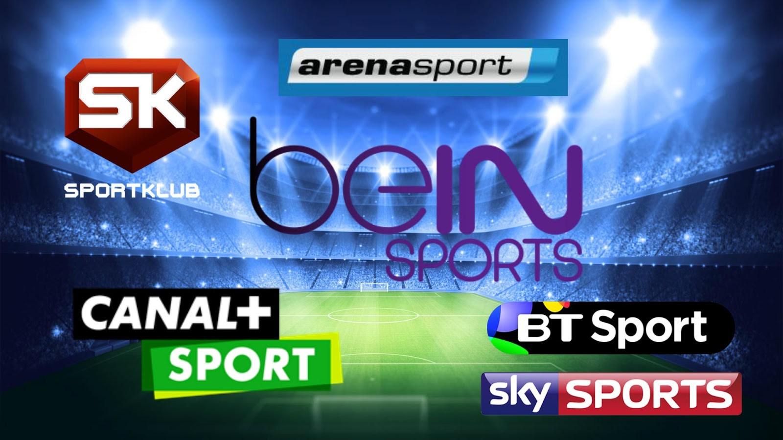 T%25C3%25A9l%25C3%25A9charger-IPTV-m3u-Sports-channels-Bein-Sport-Sky-BT-Kodi-12-06-17.jpg
