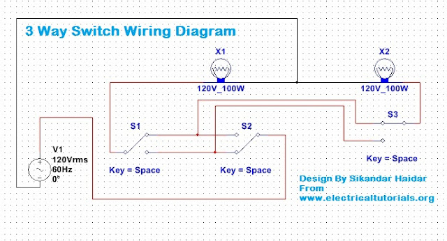wiring diagram explanation wiring wiring diagram instruction