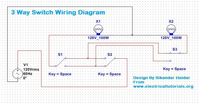 3%2BWay%2BSwitch%2BWiring%2BDiagram  Way Switch Wiring In Hindi on 3 way switch connections, 3 way pull chain, 3 way parts, 3 way switch receptacle, 3 way relay switch, 3 way switch wire, 3 way switch outlet, 3 way switch trim, 3 way switch terminals, 3 way switch installation, 3 way switch configuration, 3 way switch circuits, 3 way switch schematic, 3 way switch operation, 3 way fuse, 3 way switch screws, 3 way switch fans, 3 way sensor switch, 3 way light, 3 way install,
