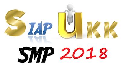 Soal UKK IPS Kelas 8 dan Kunci Jawabannya Kurikulum 2013 Tahun 2018