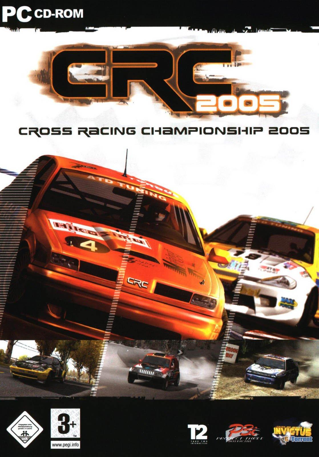Cross_Racing_Championship_2005