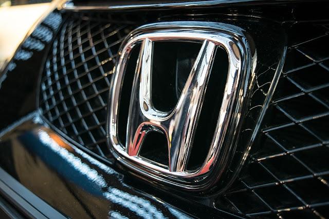 Áp suất lốp tiêu chuẩn của xe Honda |  Áp suất lốp xe Honda Civic | Honda Accord | Honda Crv 2016 | Honda Crv | Honda City