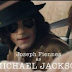 What Michael Jackson Told Oprah Winfrey Before He Died!