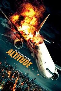 Watch Altitude Online Free in HD