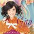 Gita Gutawa - Harmoni Cinta - Album (2008) [iTunes Plus AAC M4A]