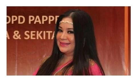 http://terberita.blogspot.com/2016/11/info-penyanyi-indonesia-dengan-nama.html