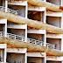 Ιστορικό ντοκουμέντο: Αυτή είναι η τελευταία κάτοικος της Αμμοχώστου